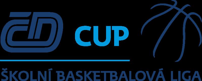 Školní basketbalová liga